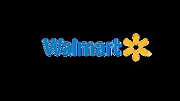 Wal-Mart.png