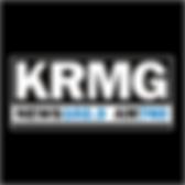 KRMG download.png