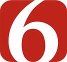 Channel 6 download.jpg