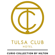 Tulsa Club.png