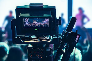 shooting-concert-professional-camera-vie