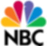NBC download.png