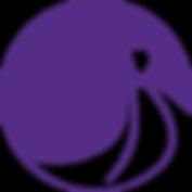 TheTulsaWeddingShowLogo-Purple.png