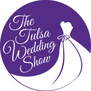 TheTulsaWeddingShowLogo-Purple.png