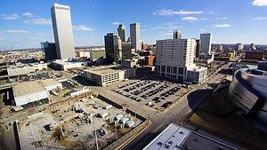 LR Edit_Tulsa_Frame Grab.jpg