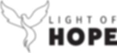 Photoshop Edit_Light of Hope Square LOGO
