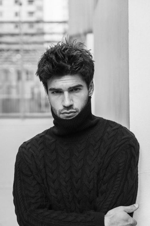 Adrien Plaud (2).JPG