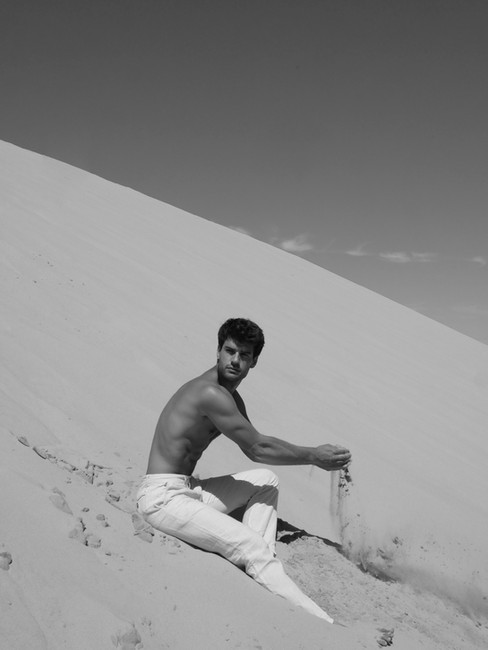 Dune1.jpg