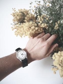 Merci Watches