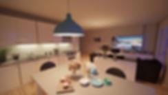 estudio-interior_TARDE.jpg