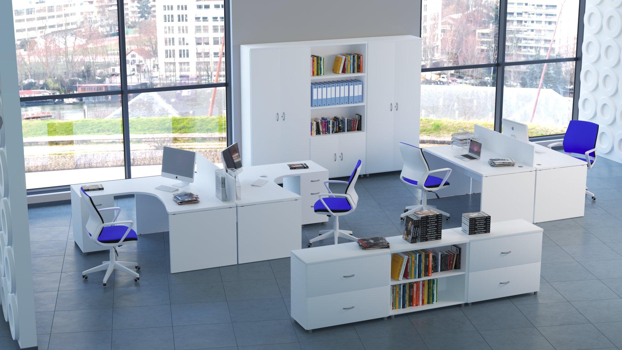 infografia-mueble-catalogo