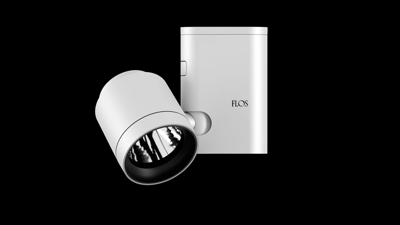 plusinfografia-infografia-3d-producto-flos-01