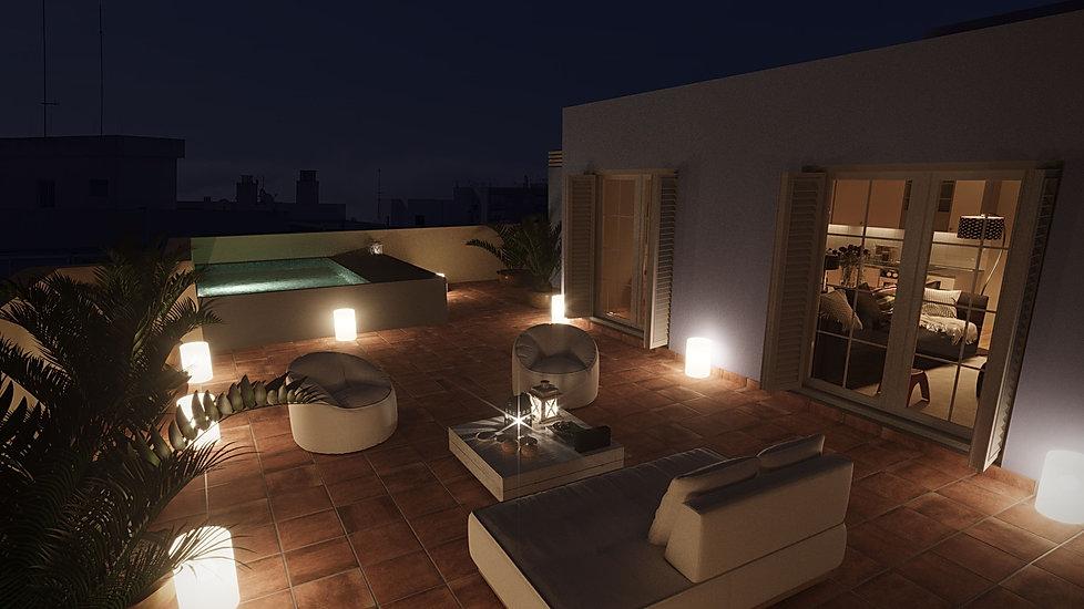 terraza_NOCHE.jpg