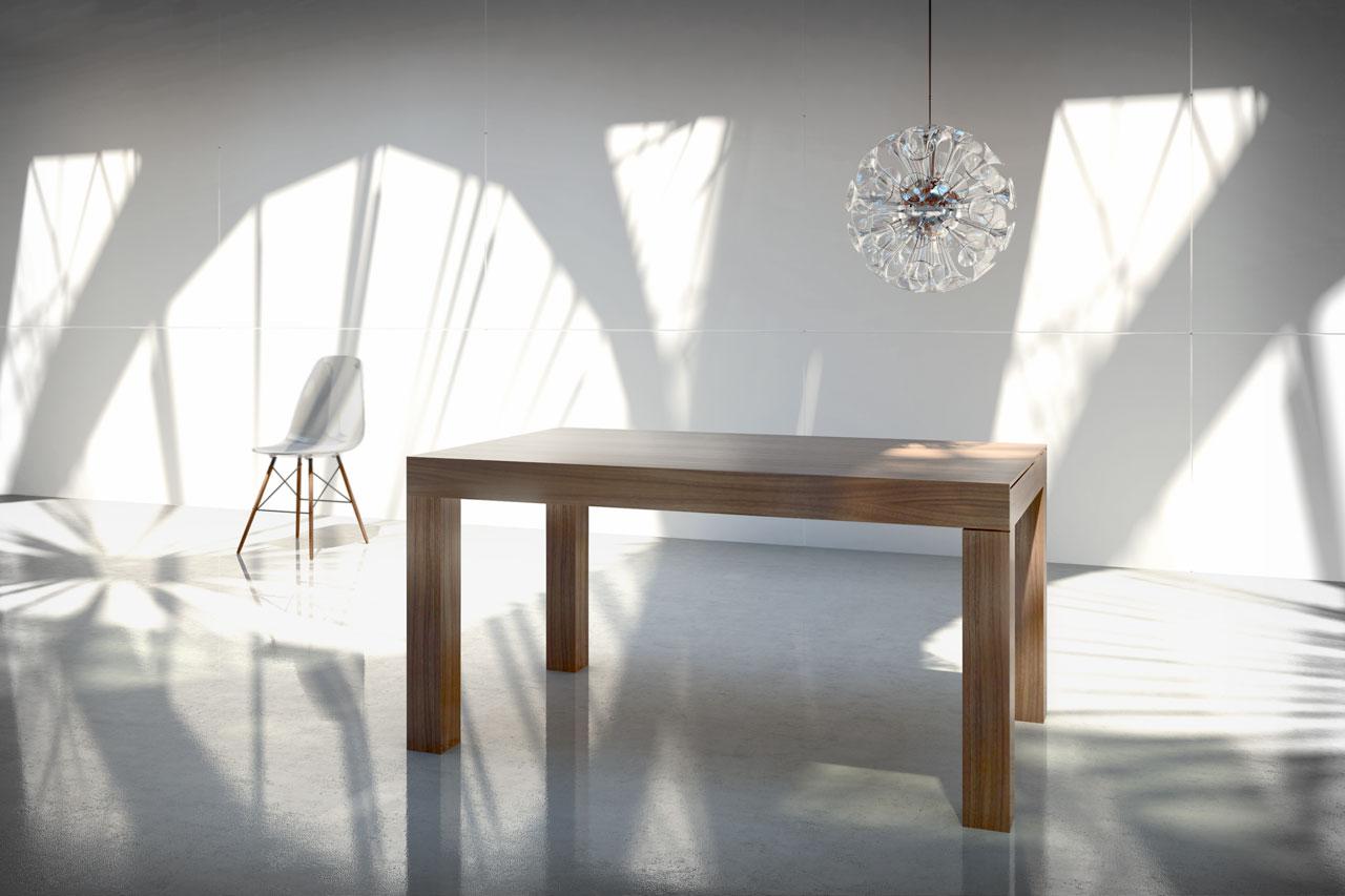 plusinfografia-infografia-3d-mueble-nuchi-01