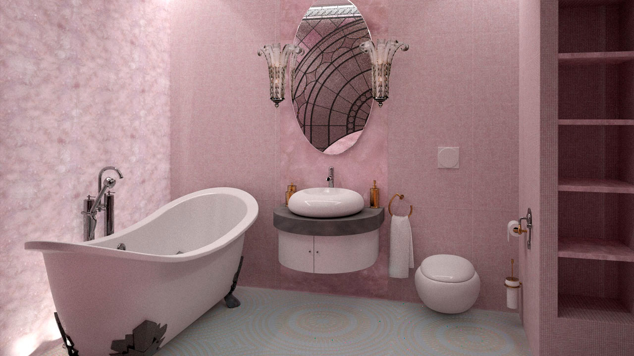 plusinfografia-infografia-3d-interior-baño-01