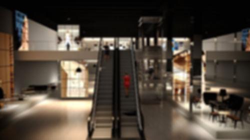 escalera mecánica local comercial.jpg