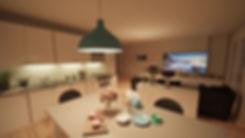 estudio-interior_NOCHE.jpg