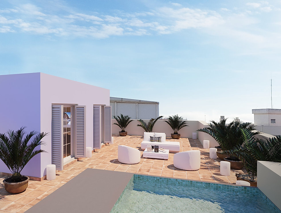 terraza2_DIA.jpg