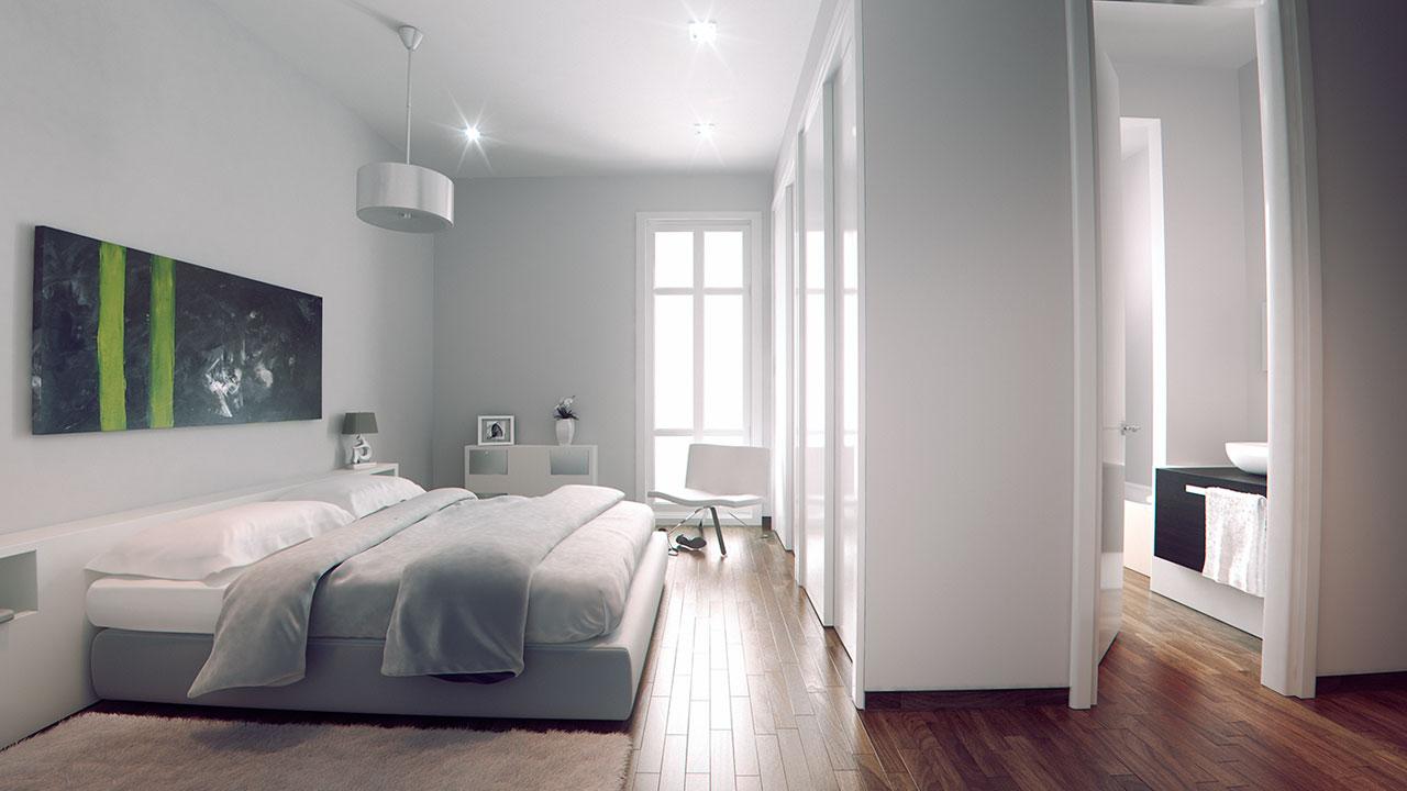 plusinfografia-infografia-3d-interior-sacha-02