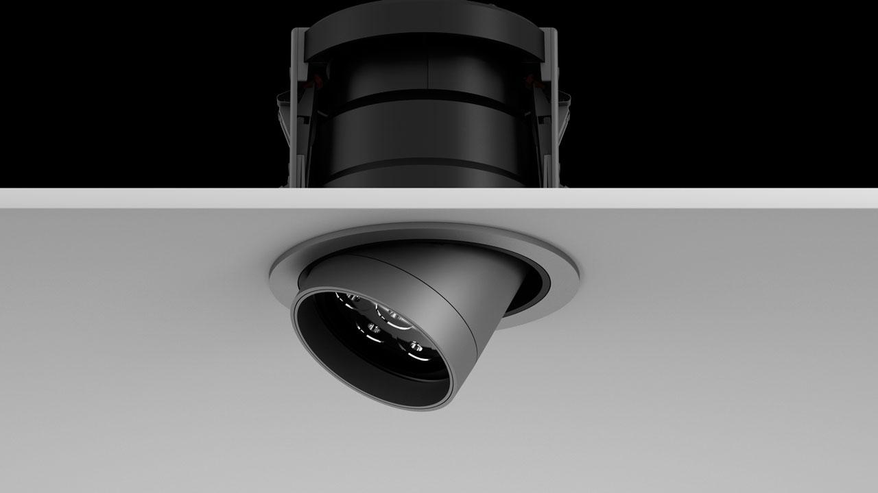 plusinfografia-infografia-3d-producto-flos-02