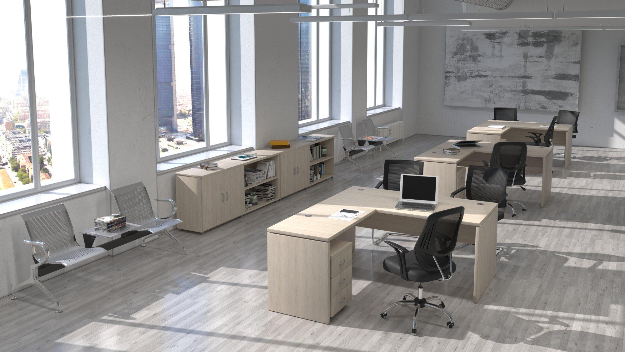 render-oficina-11