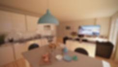estudio-interior_DIA.jpg