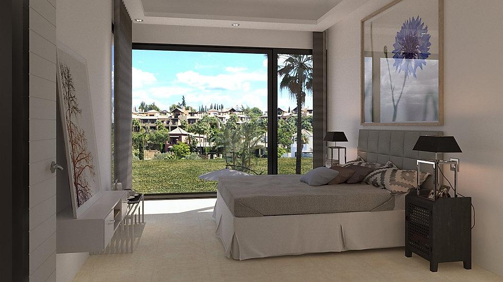 Dormitorio-Primera_infografia-3d_Dia.jpg