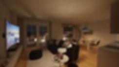 estudio-exterior_NOCHE.jpg
