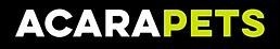 Logo_ACARAPETS-370.png