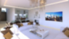 Salon-Interior_infografia-3d_DIA.jpg