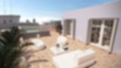 terraza_DIA.jpg