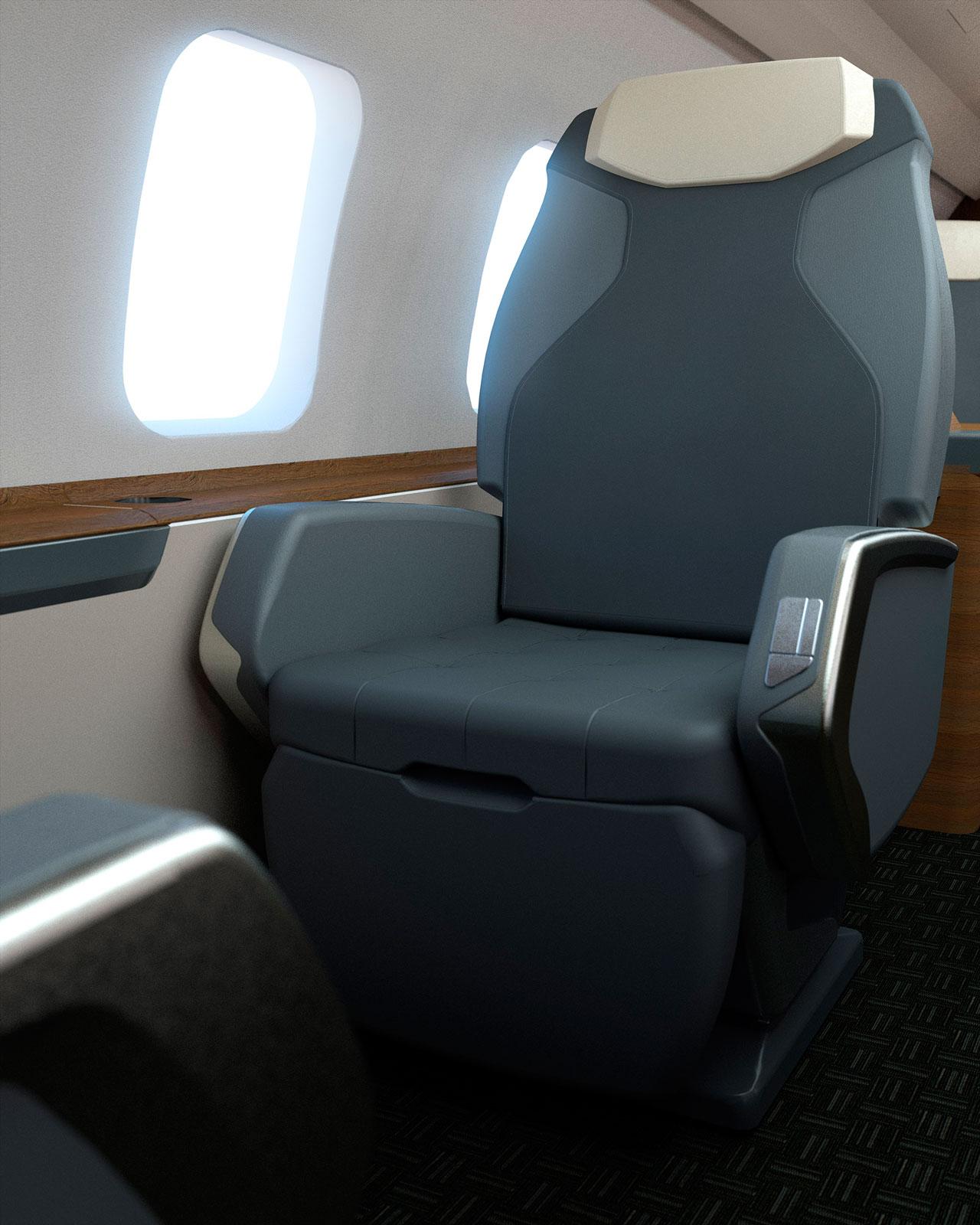 plusinfografia-infografia-3d-diseño-avion-05