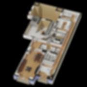 PL3D_234-B.jpg