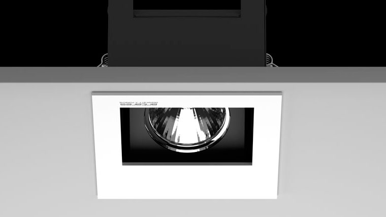 plusinfografia-infografia-3d-producto-flos-07t
