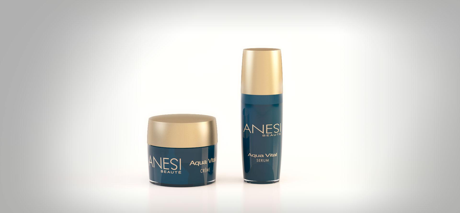 Infografía 3D-productos-cosmeticos