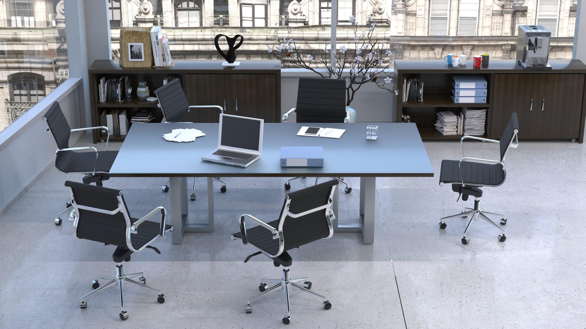 infografia-3d-mueble-oficina