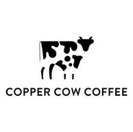 Copper_Cow_Logo.jpg