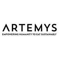 artemys.jpg