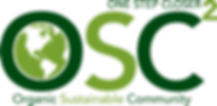 OSC2 Final 2019.png