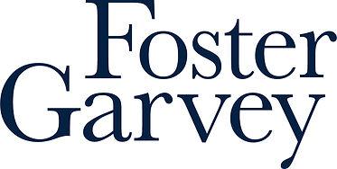 FosterGarvey_Logo_Navy_HiRes_RGB.JPG