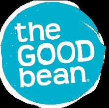 Thegoodbean.png