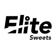 EliteSweets.jpg