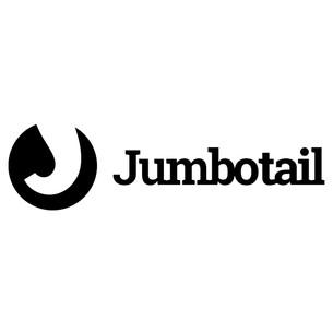 Jumbotail.jpg