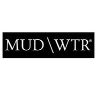 MUD_WTR.jpg