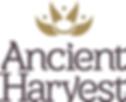 AncientHarvest.png