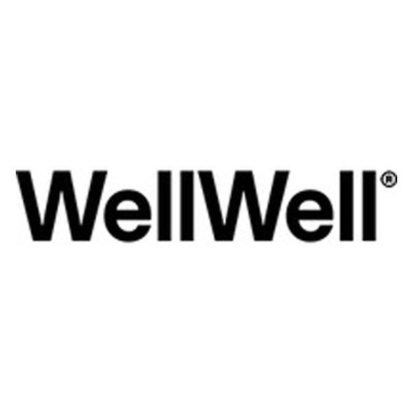 wellwell.jpg