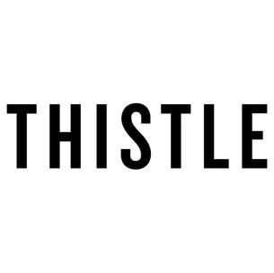 thistle.jpg