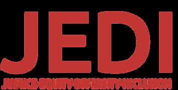 JEDI_logo_final.png