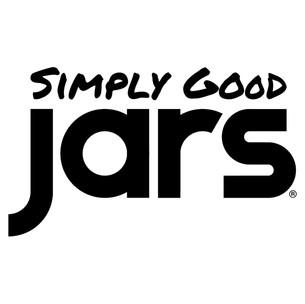 SimplyGoodJars.jpg