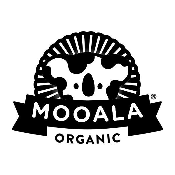 Mooala.jpg